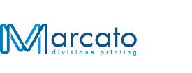 Logo Marcato Srl