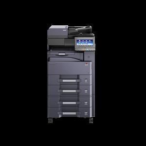d-copia-MF3201-MF4001