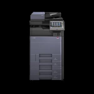 d-copia-MF5001-MF6001